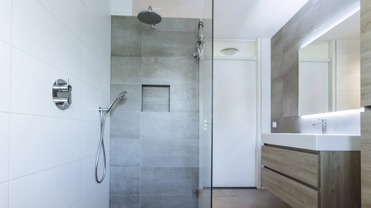 Badkamer renoveren oss badkamer ontwerp idee n voor uw huis samen met meubels die - Renoveren meubilair badkamer ...